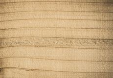 Old wood texture. Perfect vintage background with copyspace. Stock Photo