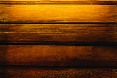 Old Wood texture shabby background Patterned surface Royalty Free Stock Photo