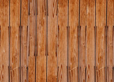 Old wood texture of solid oak. Stock Photos