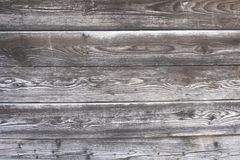 Old wood texture, table top. stock photos