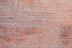 Old wood texture with traces of abrasions Stock Photo