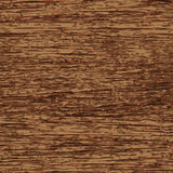 Old_wood_texture Royalty Free Stock Photo