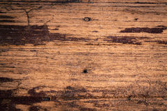Old wood texture, vintage natural background Royalty Free Stock Photos