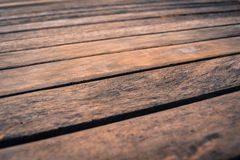 Old wood texture, vintage natural background Stock Photo