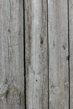 Old wood texture, vintage natural background Stock Photography
