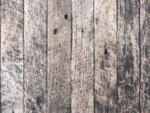 Old wood texture. Old Wood wall texture background royalty free stock photo