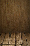 Old wood texture wallpaper Stock Photo