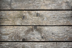Old wood texture Stock Images