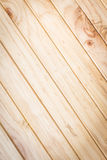 Old wood texture for web background Royalty Free Stock Image