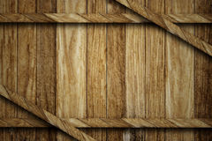 Old wood texture for web background Royalty Free Stock Photos
