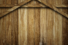 Old wood texture for web background Royalty Free Stock Photography