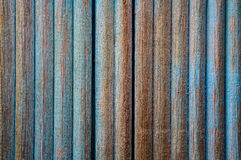 Old wood texture for web background Stock Image