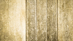 Old wood texture. Old wooden background or texture Royalty Free Stock Images
