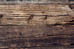 Old Wood Texture. Wooden background Stock Photo