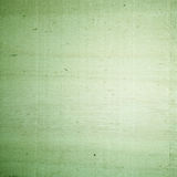 Old wood texture wooden green wall background Royalty Free Stock Photo