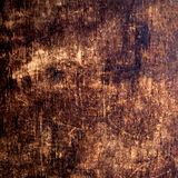 Old Wood Texture. Wooden Textured Abstract background Stock Photos