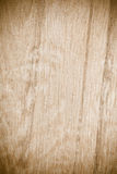Old wood texture wooden wall background Royalty Free Stock Photos