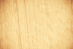 Old wood texture wooden wall background Stock Images