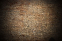 Old wood textured Stock Images