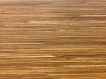 Old wood textured for background.  Stock Photos