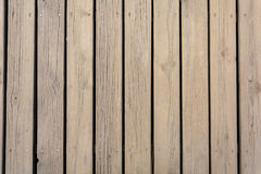 Old wood textured background Royalty Free Stock Images