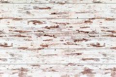 Old wood textured background, minimalism wallpaper. Old retro decorative wood texture background Royalty Free Stock Photography