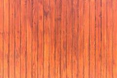 Old wood textured background, minimalism wallpaper. Old retro decorative wood texture background Royalty Free Stock Photo