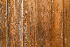 Old wood textured background, minimalism wallpaper royalty free stock image