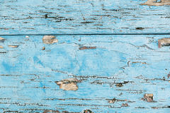 Old wood textured background. Old wood textured background with natural pattern Royalty Free Stock Photo