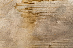 Old wood textured background. Old stained wood textured background Royalty Free Stock Photography