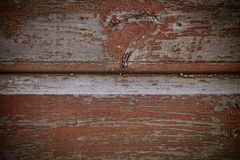 Old wood textured background. Old stained wood textured background Royalty Free Stock Images