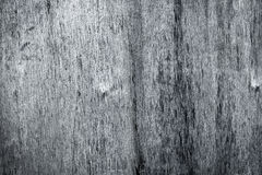 Old wood textured background. Old stained wood textured background Royalty Free Stock Photo
