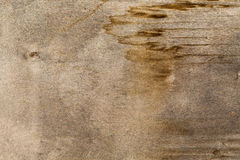 Old wood textured background. Old stained wood textured background Stock Photo