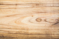 Old wood textured for background, vintage style.  Stock Images