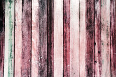 Old wood textured background. Old wood wall textured background Royalty Free Stock Images