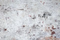Old wood textured Royalty Free Stock Images