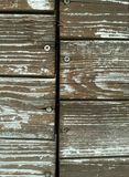 Old wood. Textures Royalty Free Stock Image