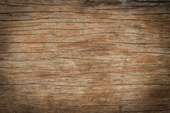 Old wood textures and background Royalty Free Stock Images