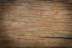 Old wood textures and background Royalty Free Stock Image