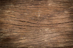 Old wood textures and background Royalty Free Stock Photo