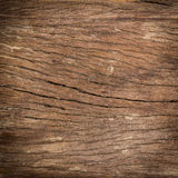 Old wood textures and background Royalty Free Stock Photos