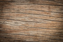 Old wood textures and background Stock Photography
