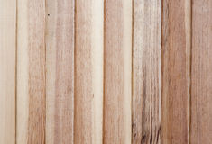 Old wood tiles background Stock Photos