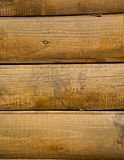 Old wood timber texture Royalty Free Stock Photos