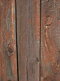 Old wood timber texture Stock Photography