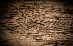 Old wood vintage style Stock Photo