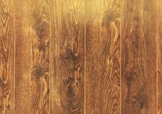 Old wooden vintage texture. Stock Images