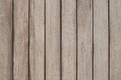 Old wood wall. Royalty Free Stock Image