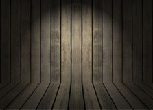 Old wood wall as background Stock Photography