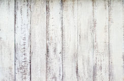 Old Wood Wall Background Royalty Free Stock Image
